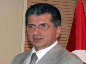 Kaptan Burhan Külünk görevden alındı