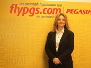 Pegasus, 'Kampüs Klinik'i hizmete açtı