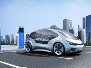 Bosch, GS Yuasa ve Mitsubishi'den işbirliği