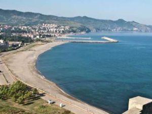 Filyos Limanı 2017'ye kadar bitirilecek
