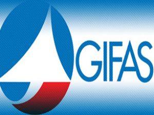 Türkiye, 'GIFAS'a ev sahipliği yapıyor