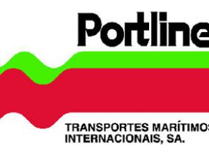 Portline Denizcilik, altı gemi siparişi verdi