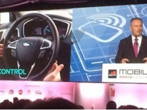 Akıllı otomobil projesi hayata geçirildi