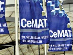 CEMAT, kilit pazarları biraraya getirecek