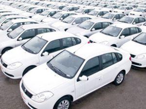 Araç kiralama sektöründe büyük patlama