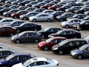 Araç satıcıları mesleki standarda kavuşacak