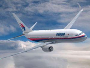 Kaybolan uçak 'rotadan saptı' iddiası