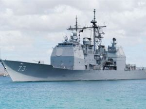 En büyük savaş gemisi TF-2000 geliyor