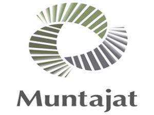 Muntajat BV, İstanbul ofisini açtı