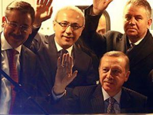Ankara Kızılay- Çayyolu metrosu açıldı