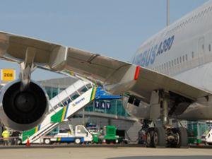HAVAŞ, Air France ve KLM ile el sıkıştı
