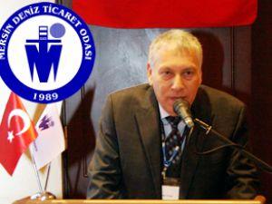 MDTO, 25. kuruluş yıldönümünü kutladı