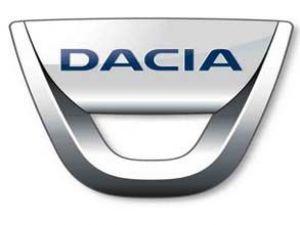 Dacia en çok satan 10 marka arasında