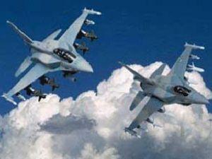TSK, 100 pilotu özel havayollarına kaptırdı