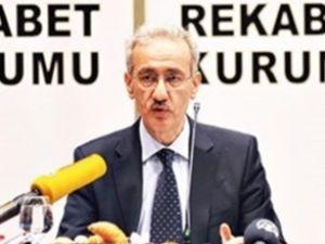 TÜPRAŞ'a cironun yüzde 1'i ceza kesildi