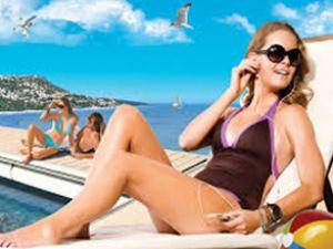Türk turizmciler, Rusya pazarından umutlu