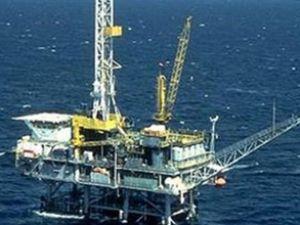 Şah Deniz 2'de 841 milyon dolarlık imza