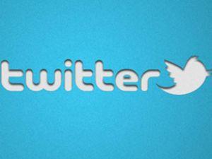 Türkiye'de Twitter'a erişim kapatıldı