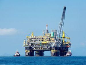 Noble Energy, Limasol Limanı'nı terkediyor