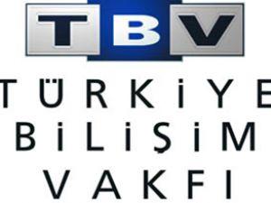 TBV: Twitter'ın kapatılması kanuna aykırı