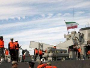 İtalya donanması 4 bin sığınmacıyı kurtardı