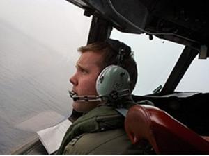 Kayıp Malezya uçağı hala bulunamadı