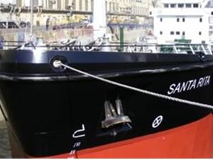 Vroon Denizcilik, Petrolmar'ı satın aldı