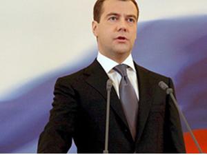 Rusya, Kırım'a ek gemi seferi koyacak