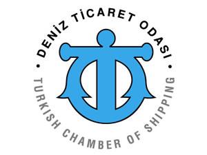 İMEAK DTO Nisan ayı Meclis Toplantısı gerçekleştirildi