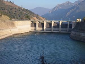 DSİ, baraj doluluk oranlarını açıkladı
