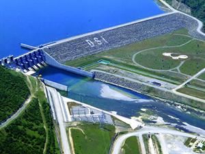 ABD'den Seyhan Barajı'na şartlı hibe