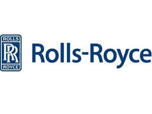 Rolls-Royce, CNOOC'dan ilk siparişini aldı