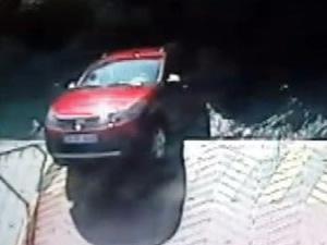 Arabalı vapur kazası soruşturması tamamlandı
