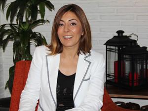 Häfele, 41 ülke arasından Türkiye'yi seçti