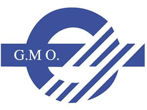 GMO'da, Katılımcı Gemi Mühendisleri dönemi başladı