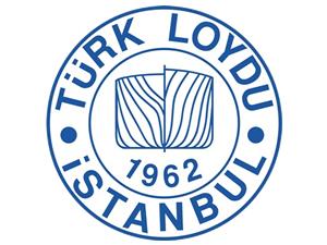 Türk Loydu 55. Olağan Genel Kurulu toplanıyor