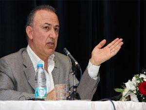 İstanbul Boğazı'nda 'patronaj' sorunu