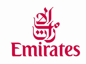 Emirates dünyanın en iyi havayolu şirketi
