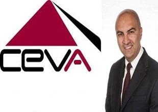 CEVA Direktörlüğü'ne Hakan Bicil getirildi