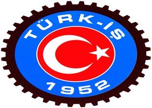 TÜRK-İŞ, 'Soma' için yarın iş bırakacak