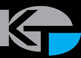 KTO, K türü belge işleminde yeniden yetkili