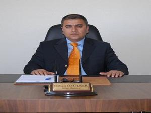 Gaziantep Ulaştırma Bölge Müdürlüğü hizmete başladı