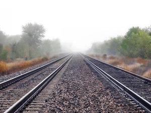 İran ve Trabzon arası demiryolu için görüşmeler yapıldığı açıklandı