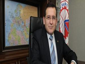 Suudi Arabistan-Trabzon arası Carter seferleri başladı