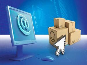E-lojistik sektörünün hacmi 50 milyar TL'ye yaklaşıyor