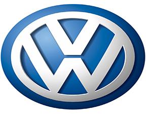 Volkswagen ilk 4 ay sonunda birinci sırada