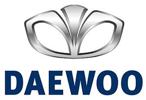 Daewoo, Katar'daki otoyol ihalesini kazandı