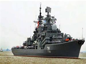 Çin ve Rusya ortak tatbikat düzenliyor