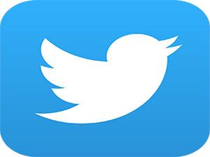 Twitter'a uygulanan erişim engeli kaldırılıyor
