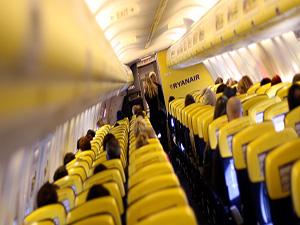 Ryanair uzun mesafeli uçuşlar için şirket kuracak